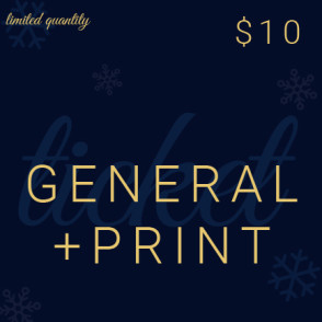 WG-general-print-ticket