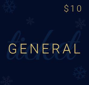 WG-general-ticket