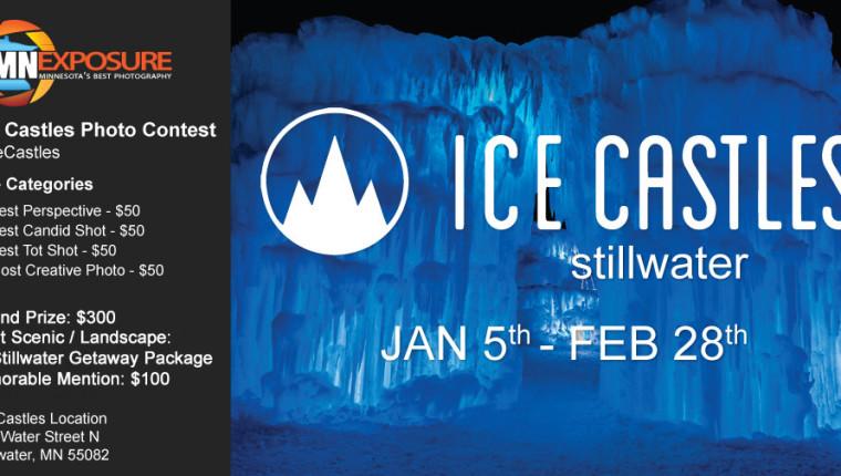 Ice_Castles_2018_01-2 copy